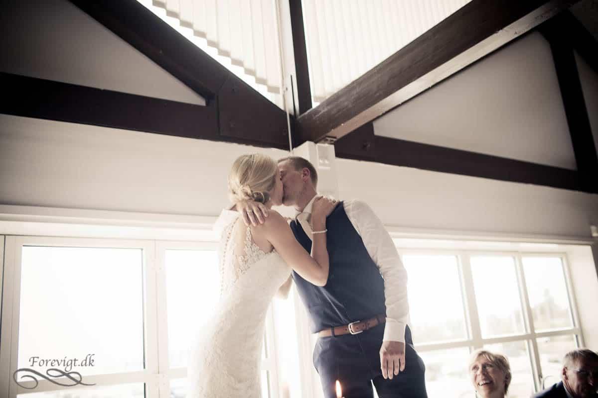 bryllupsfoto-1-148