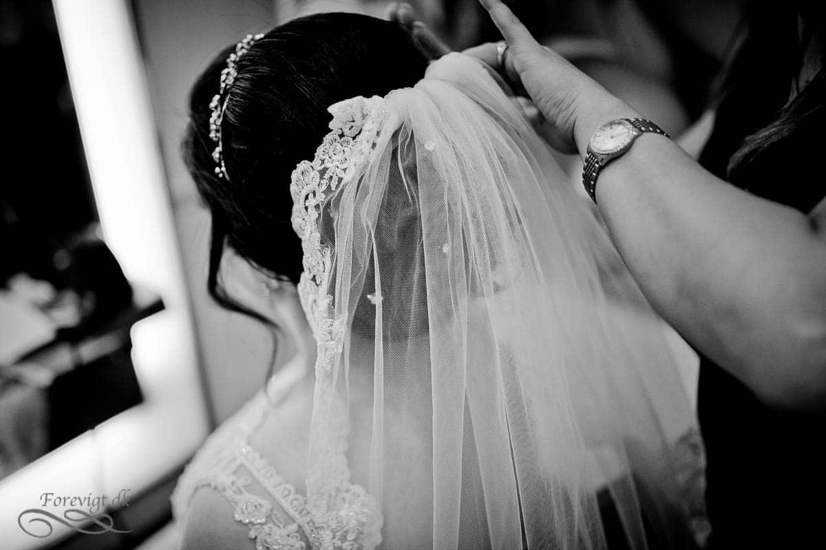 bryllupsfoto-Aldershvile Slotspavillon 10