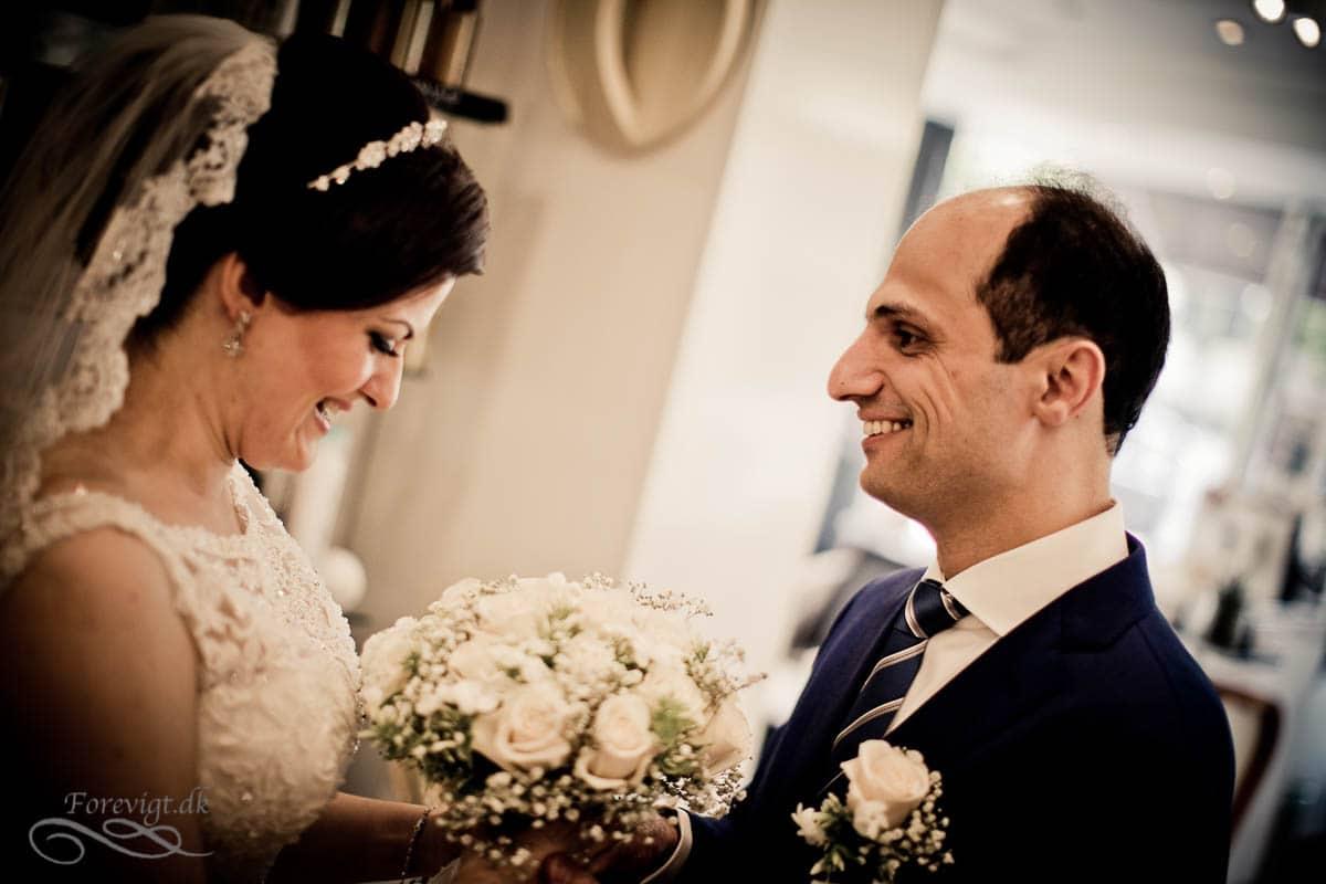 bryllupsfoto-Aldershvile Slotspavillon 11