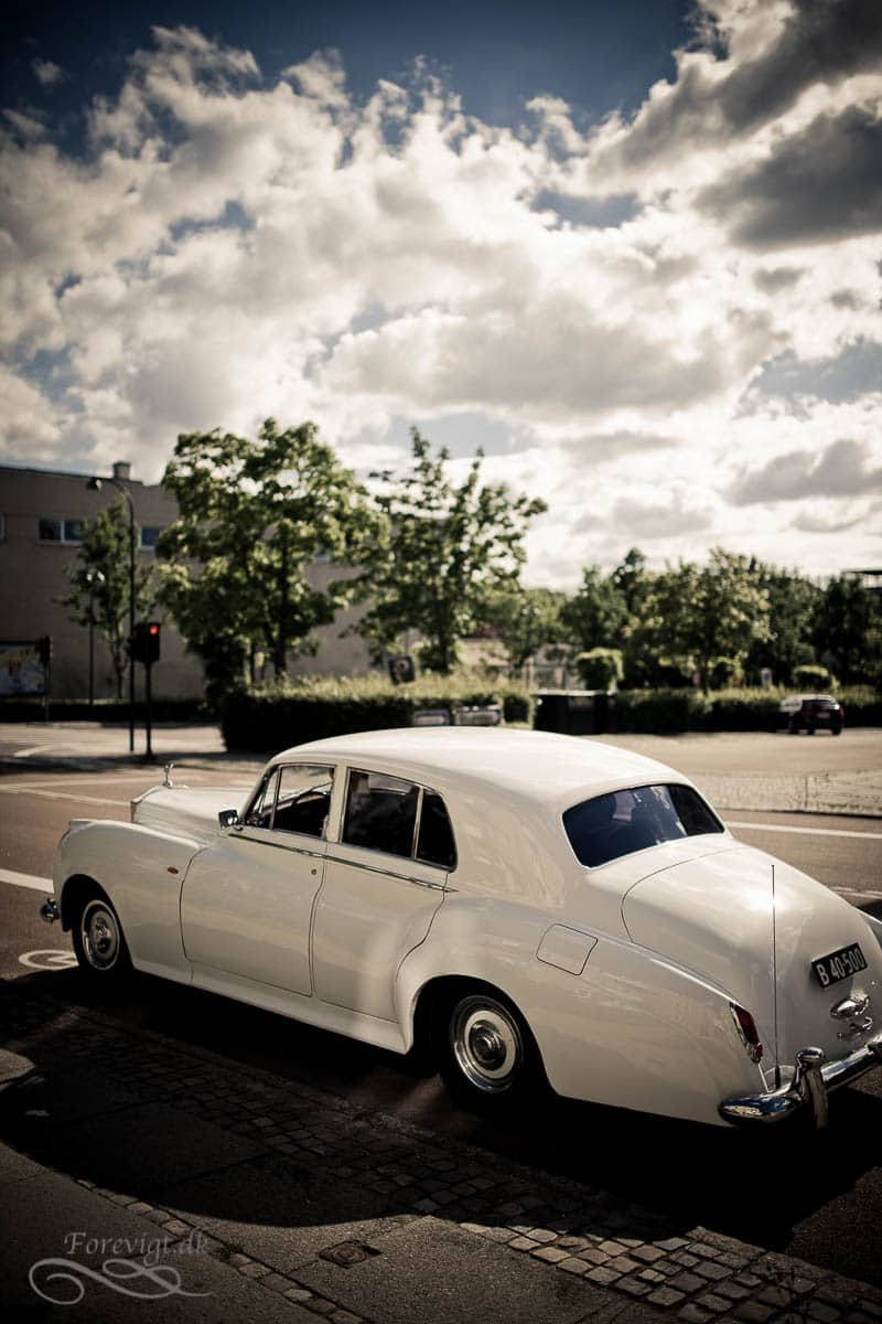 bryllupsfoto-Aldershvile Slotspavillon 12