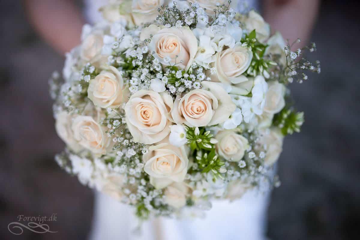 bryllupsfoto-Aldershvile Slotspavillon 17