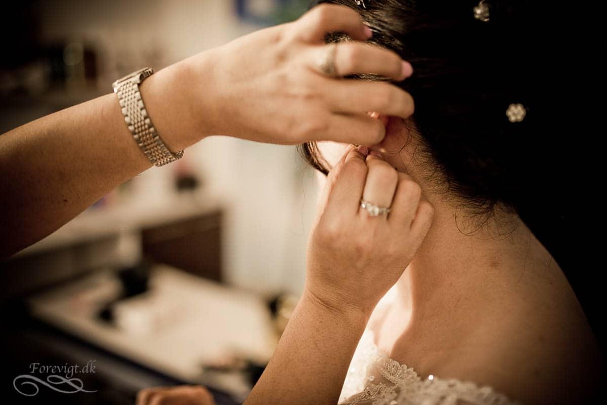 bryllupsfoto-Aldershvile Slotspavillon 2