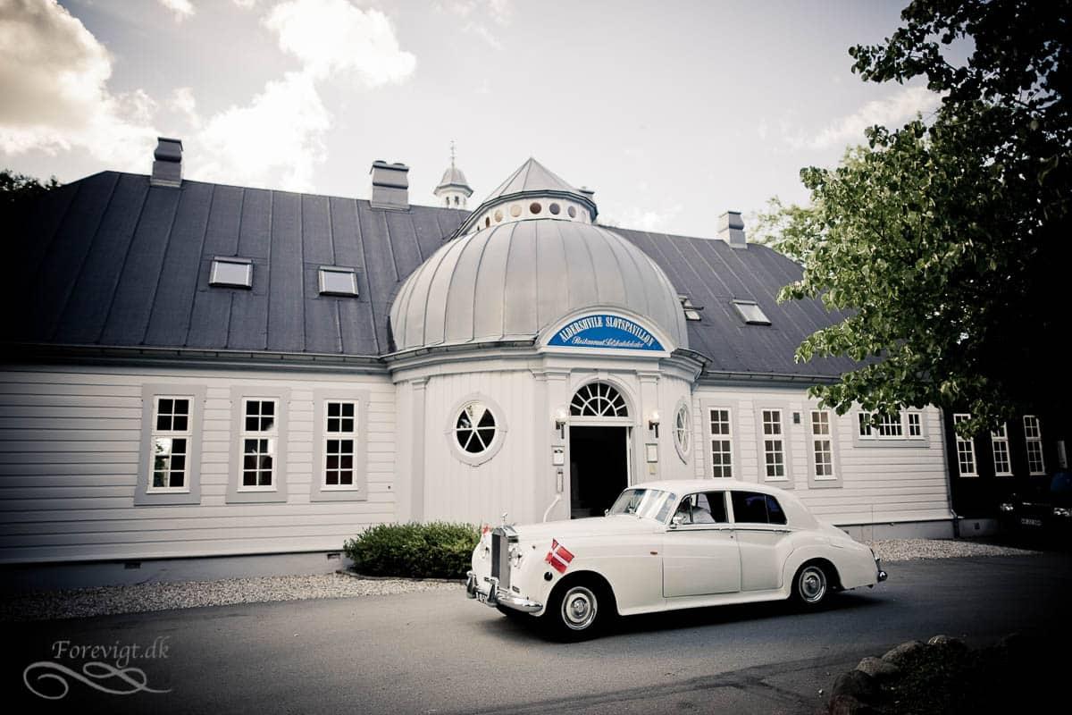 bryllupsfoto-Aldershvile Slotspavillon 21