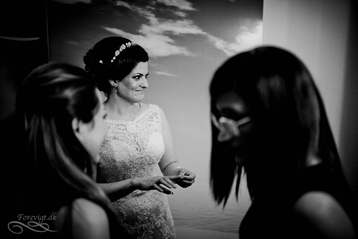 bryllupsfoto-Aldershvile Slotspavillon 4