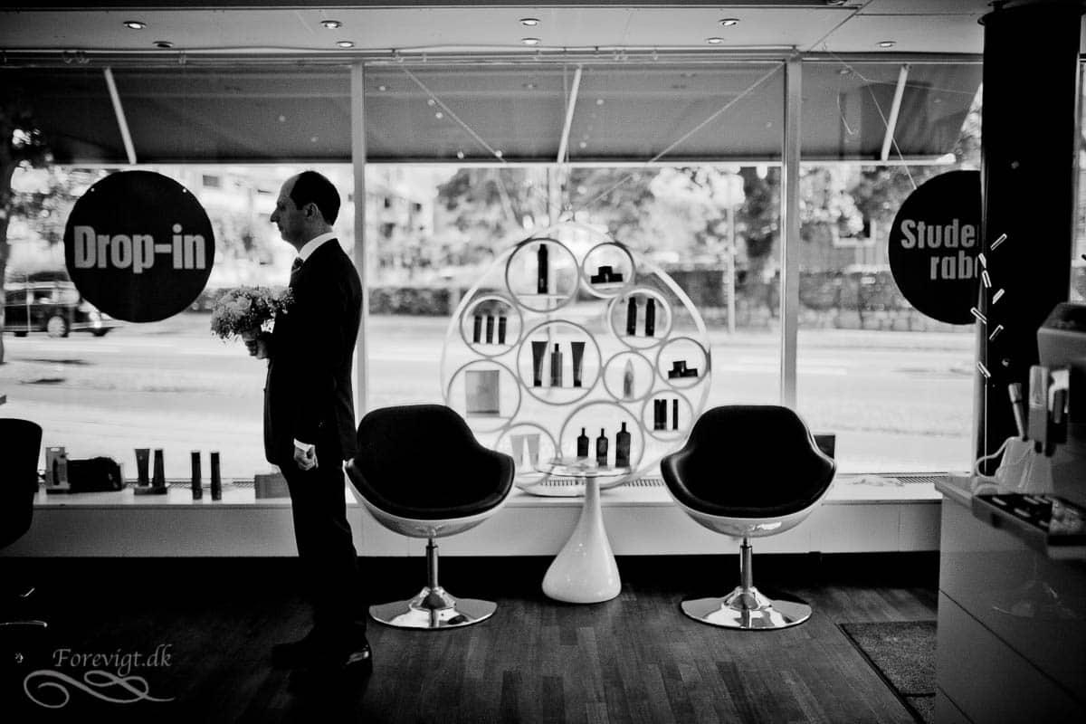bryllupsfoto-Aldershvile Slotspavillon 9