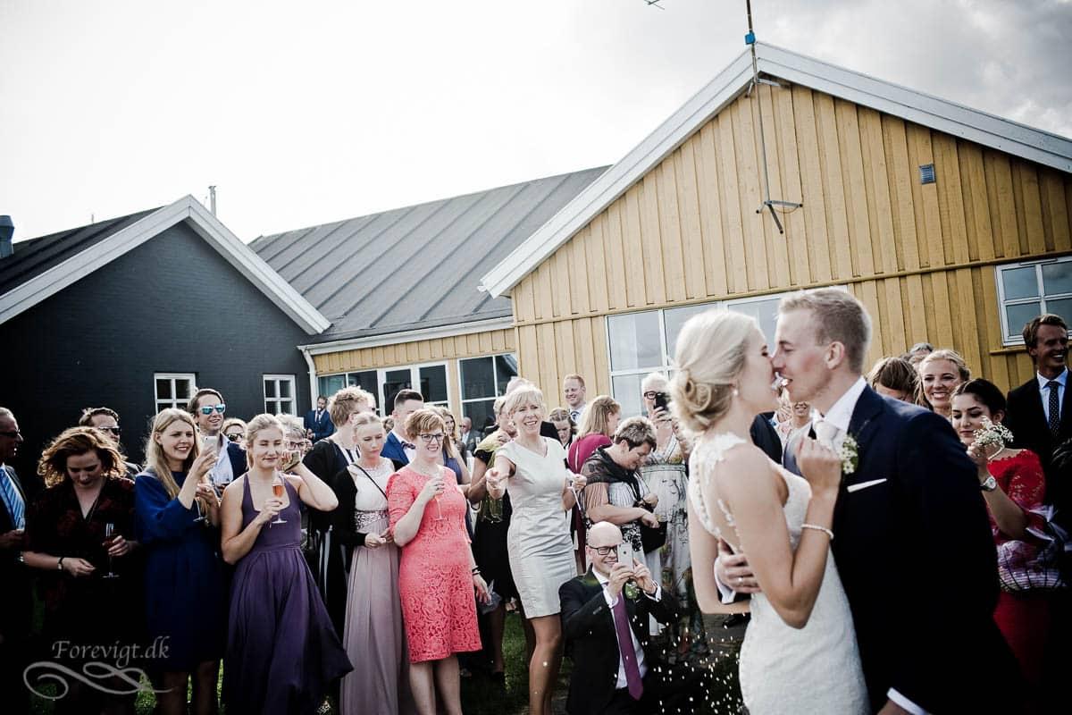 salonsalon-aarhus-bryllup