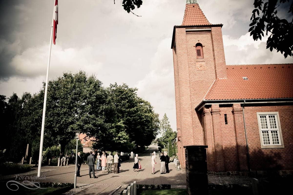 aalestrup-kirke-1