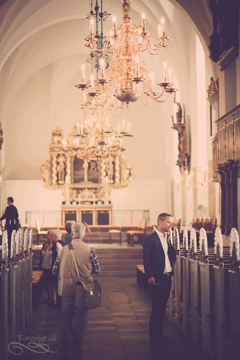 budolfi-kirke-aalborg-62