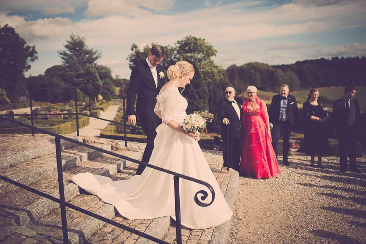 goedvad-kirke-bryllupsfoto-1-27