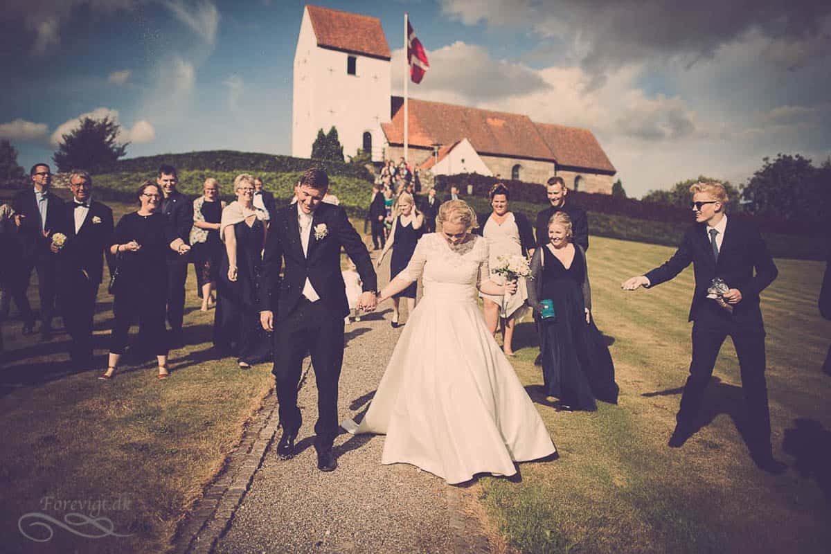 goedvad-kirke-bryllupsfoto-1-30