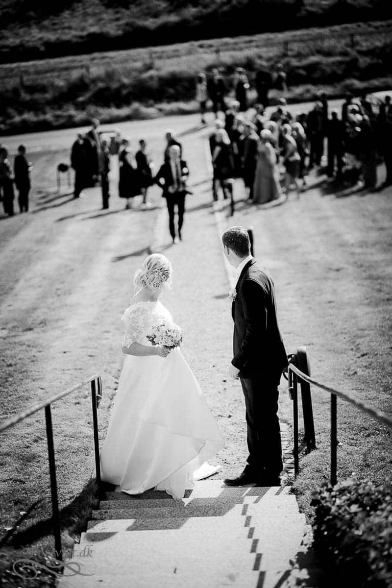 goedvad-kirke-bryllupsfoto-1-32
