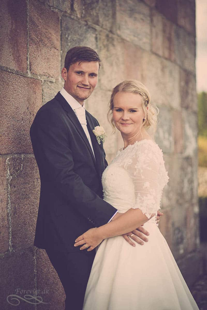 goedvad-kirke-bryllupsfoto-1-35