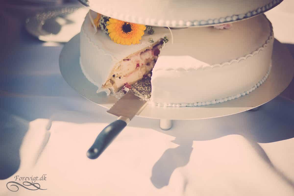 hjorths-badehotel-bryllup5