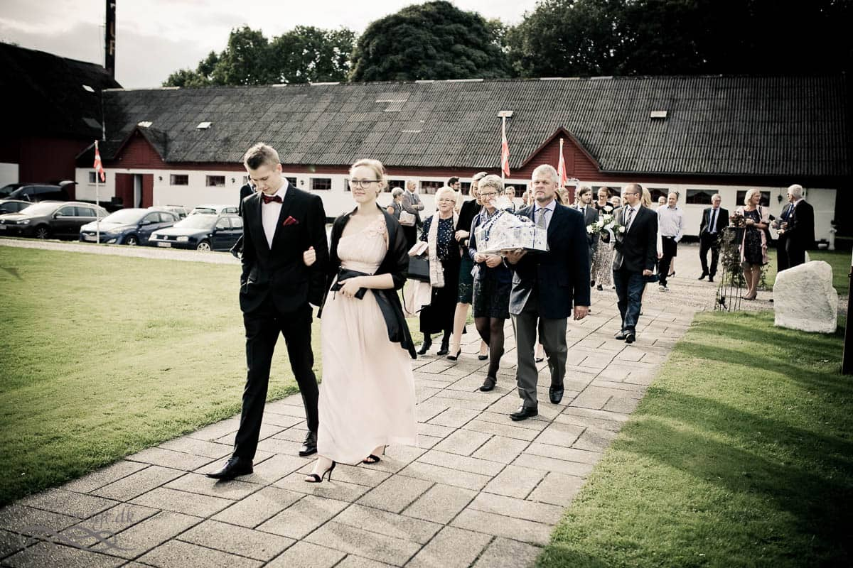 lille-restrup-og-bryllupsfest-2