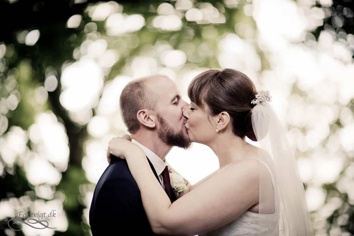 bryllupskage nordjylland