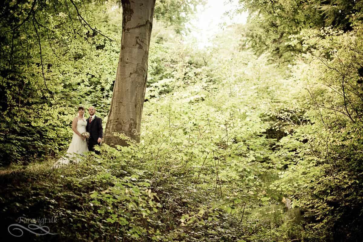 bryllupsfoto-1-113