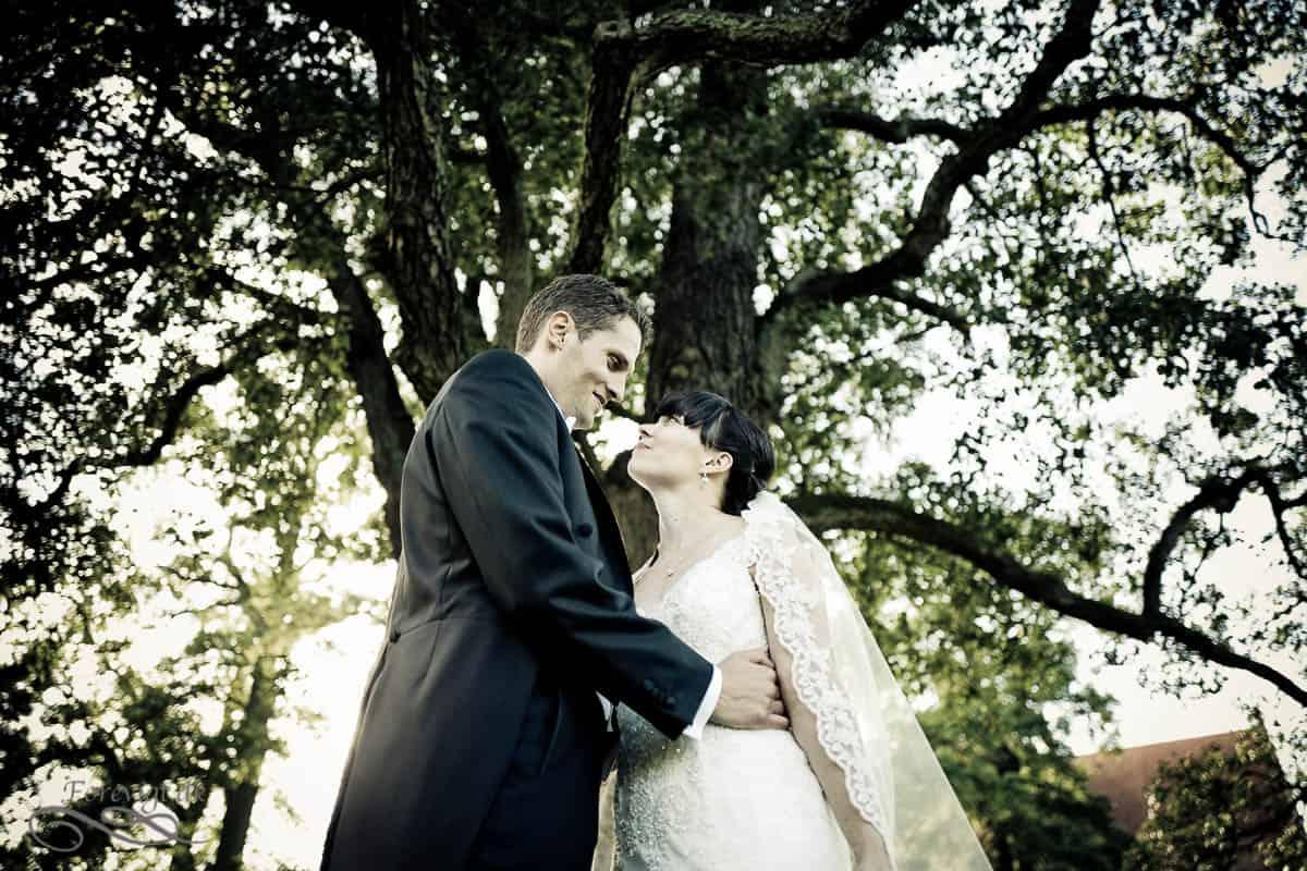 bryllupsfoto-1-120