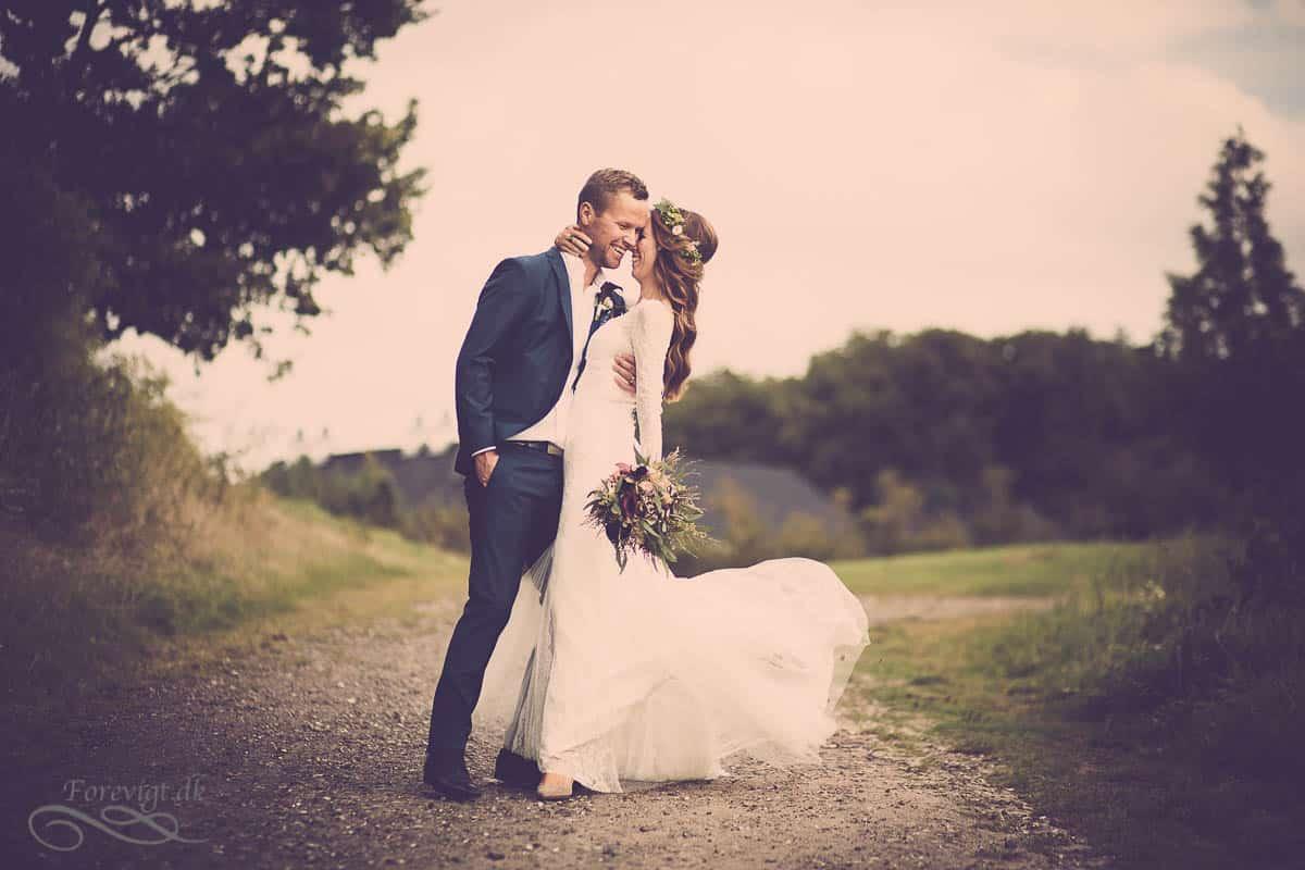 bryllupsfoto-1-208