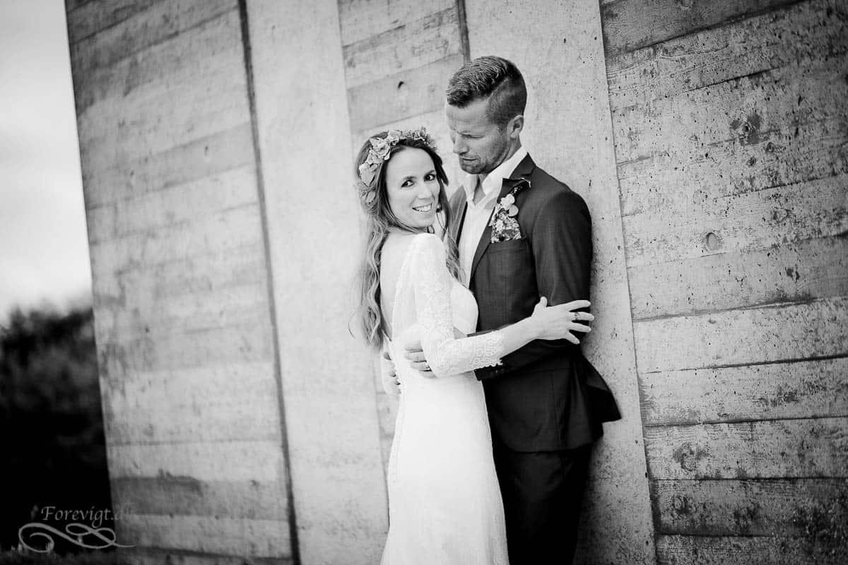 bryllupsfoto-1-244