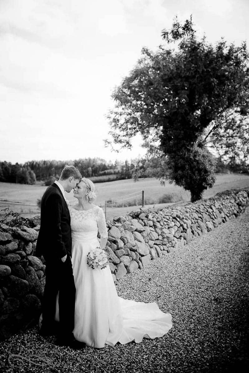 bryllupsfoto-1-38