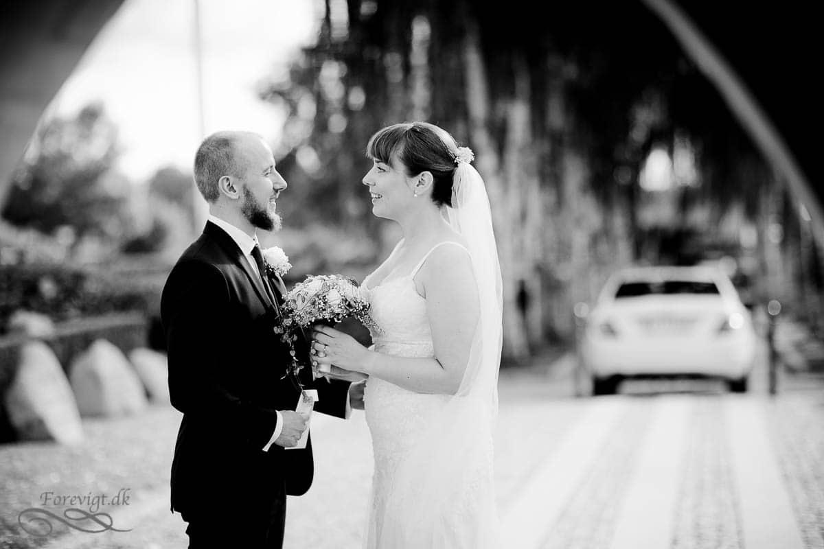 bryllupsfoto-1-61
