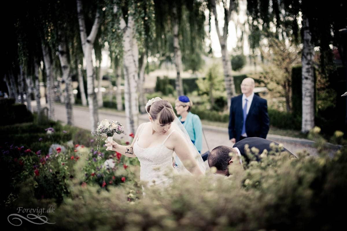 bryllupsfoto-1-71