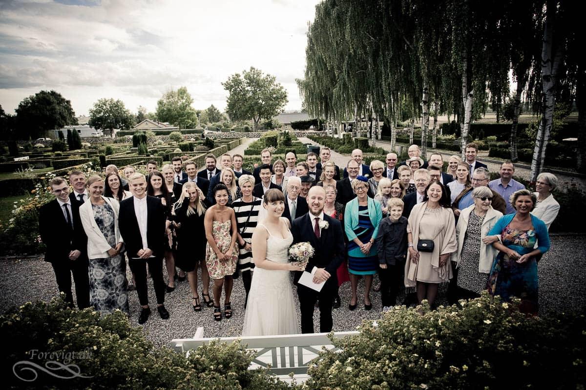 bryllupsfoto-1-72