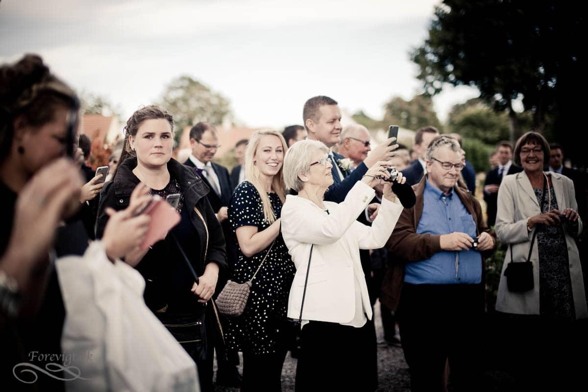 fotografer nordjylland
