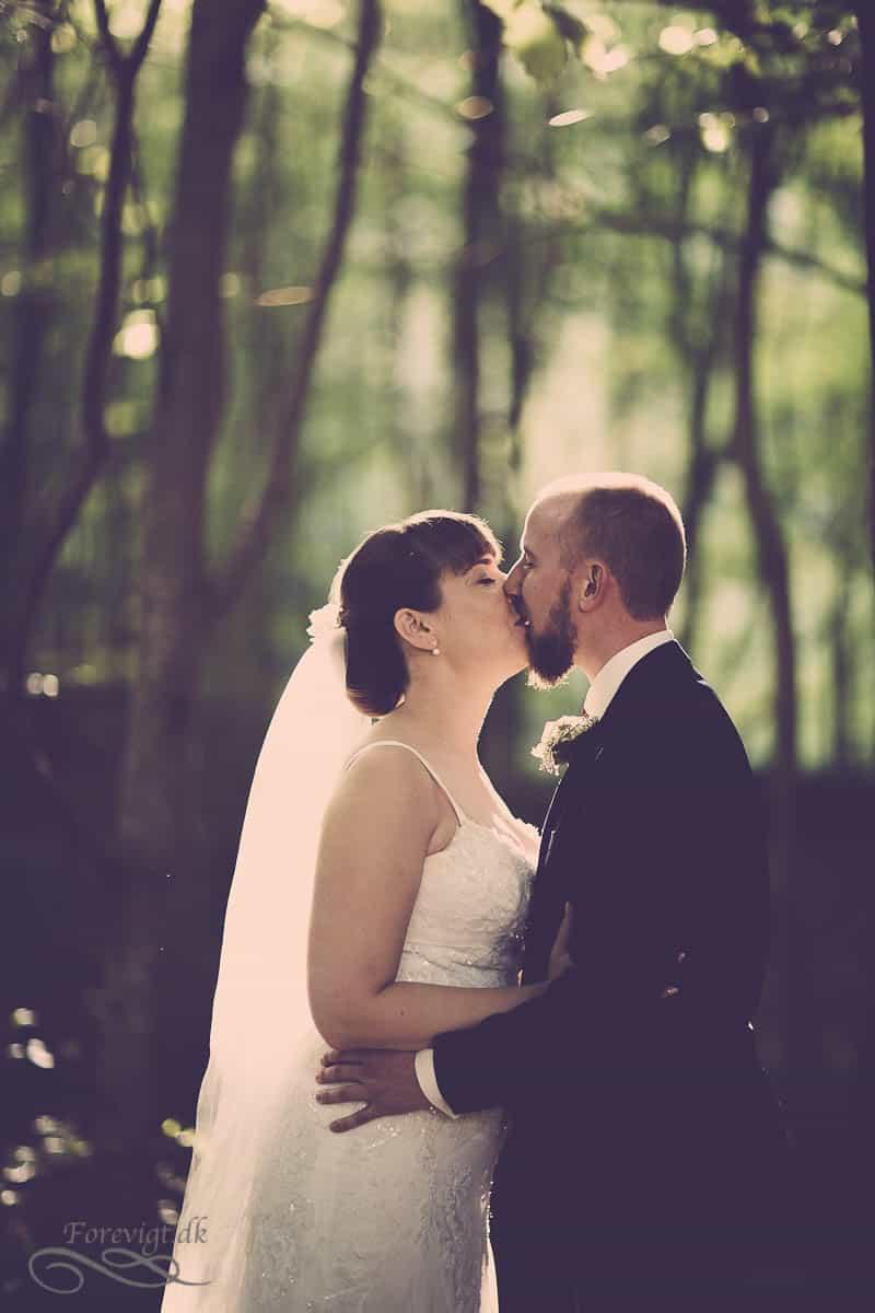 bryllup rådhus
