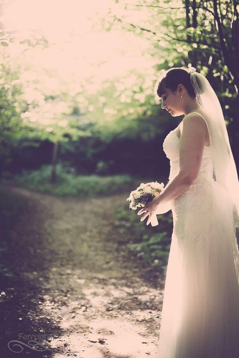 bryllupsfoto-1-94