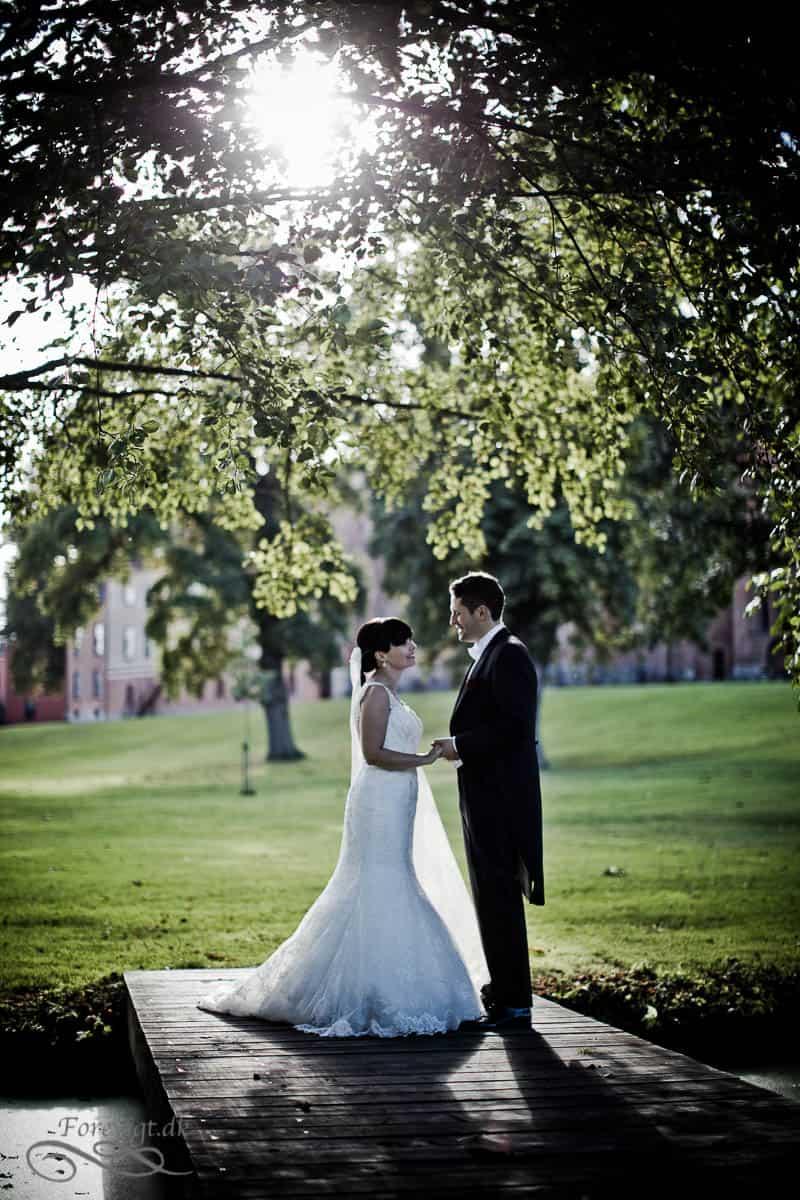 bryllupsfoto-naestved