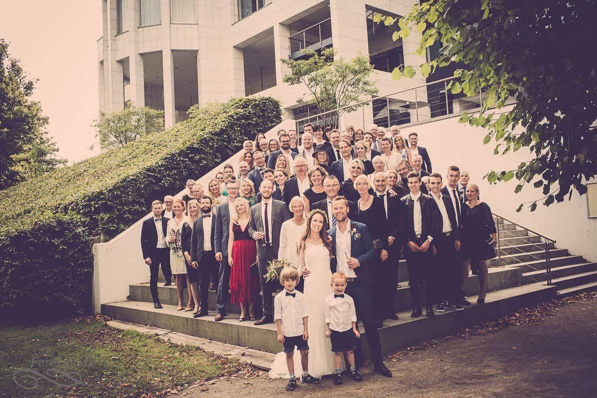 hotel-hvide-hus-bryllup-24