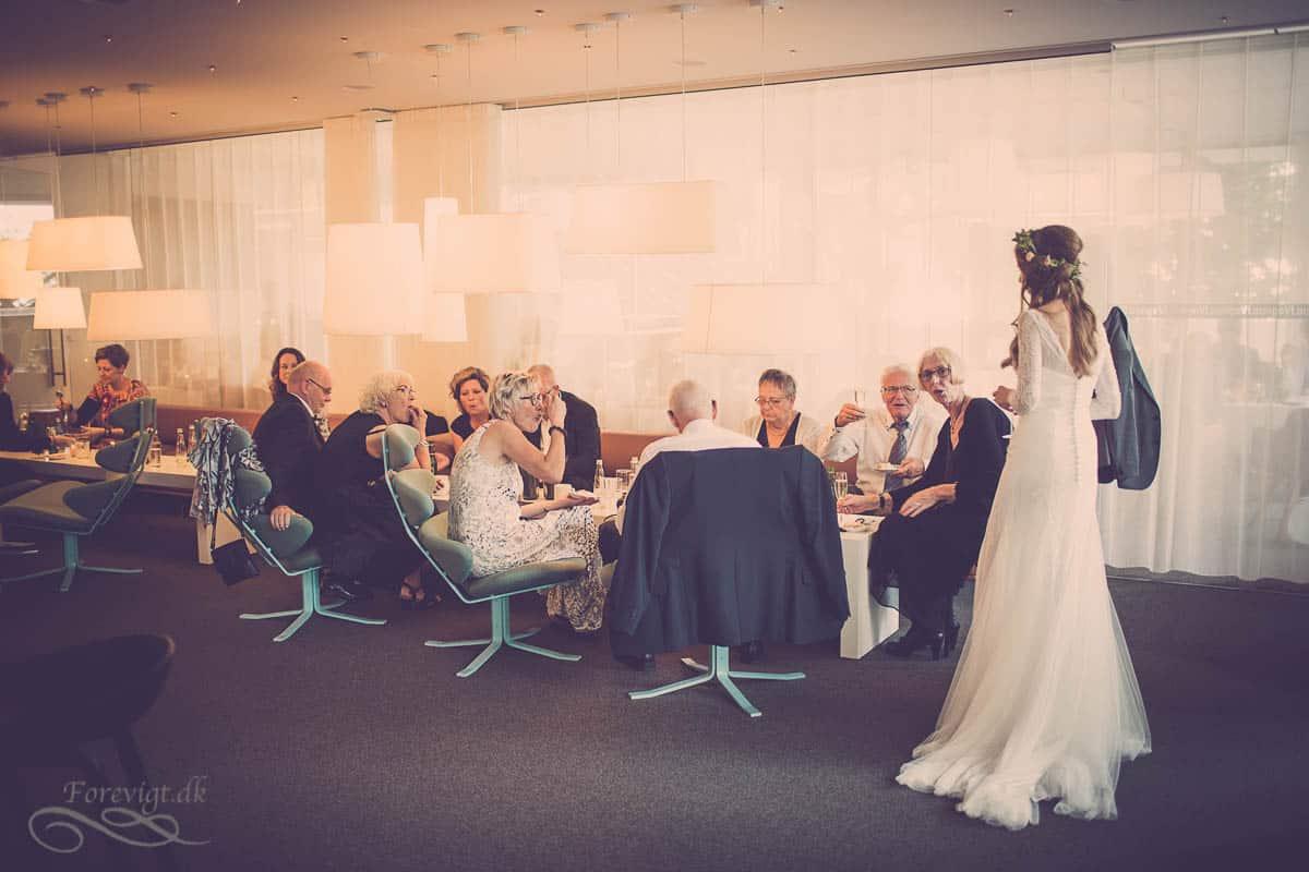 hotel-hvide-hus-bryllup-35
