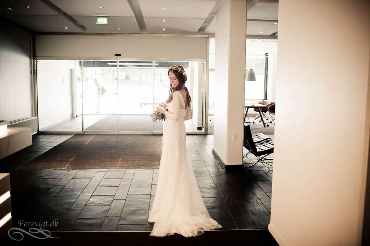 hotel-hvide-hus-bryllup-62