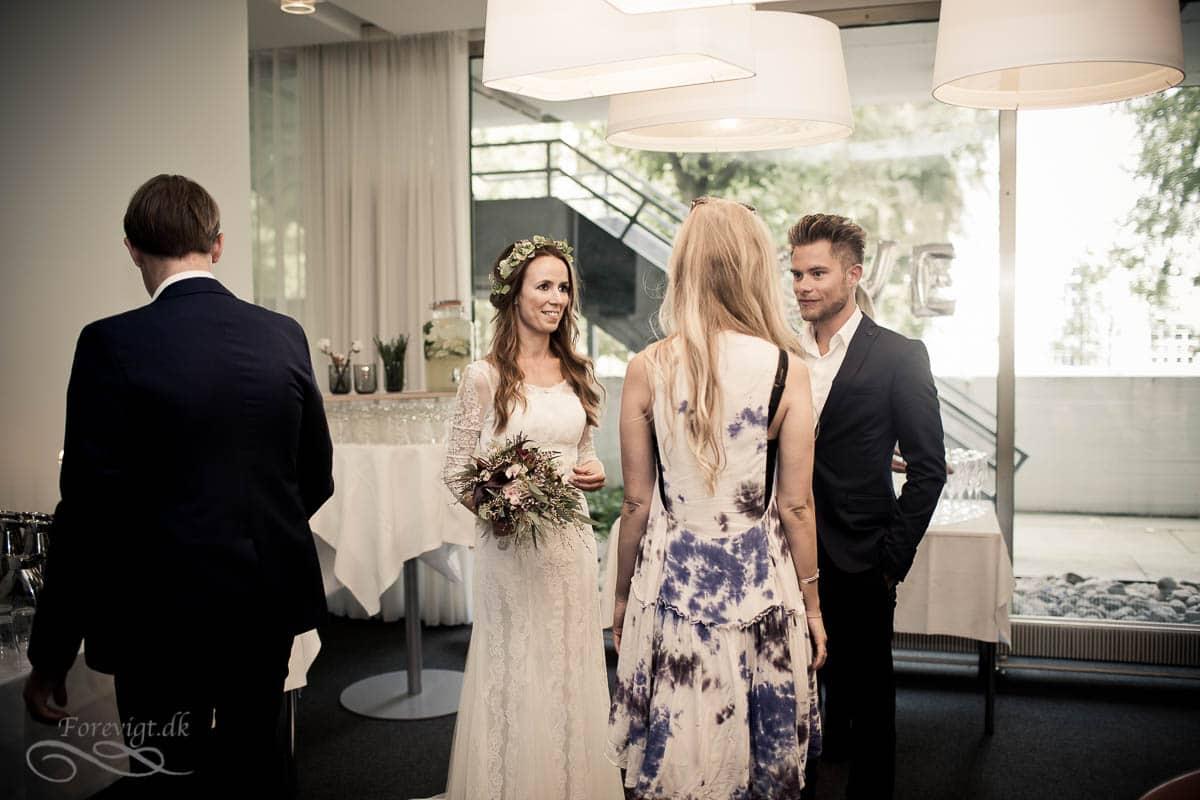 hotel-hvide-hus-bryllup-64