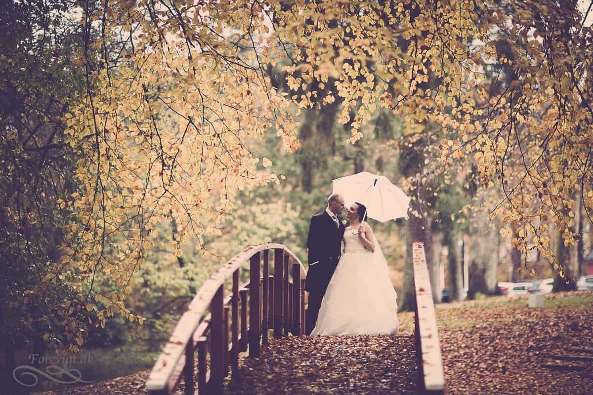 bryllupsfoto-1-135