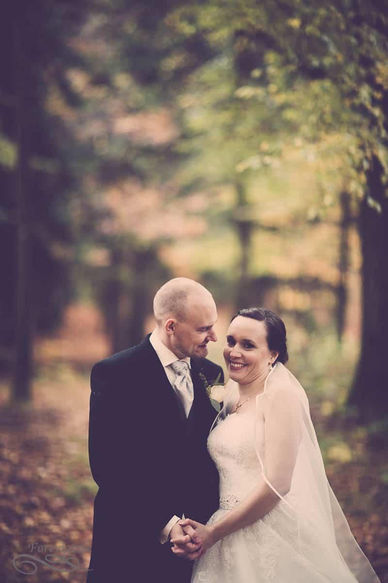 bryllupsfoto-1-139