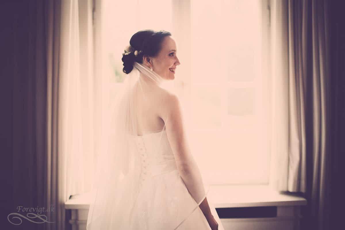 bryllupsfoto-1-165