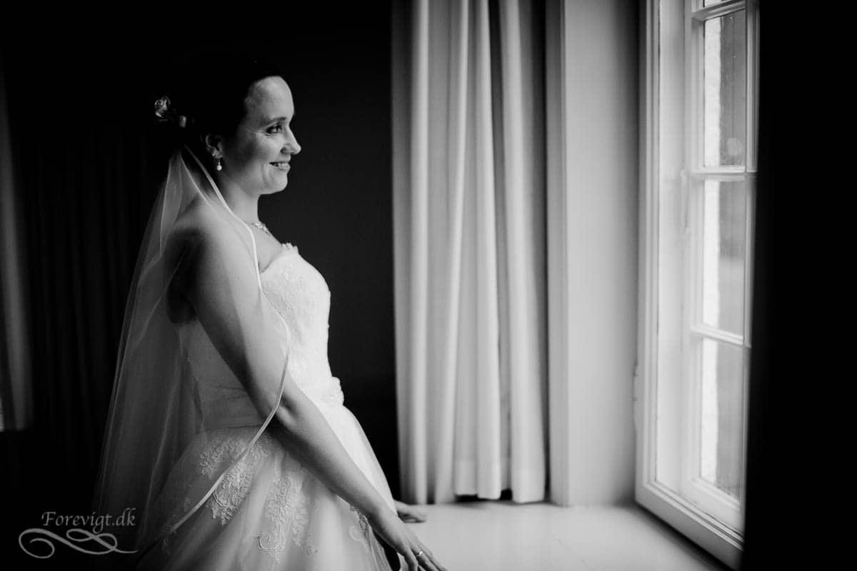 bryllupsfoto-1-166