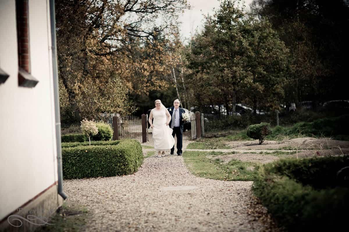 bryllupsfoto-1-43