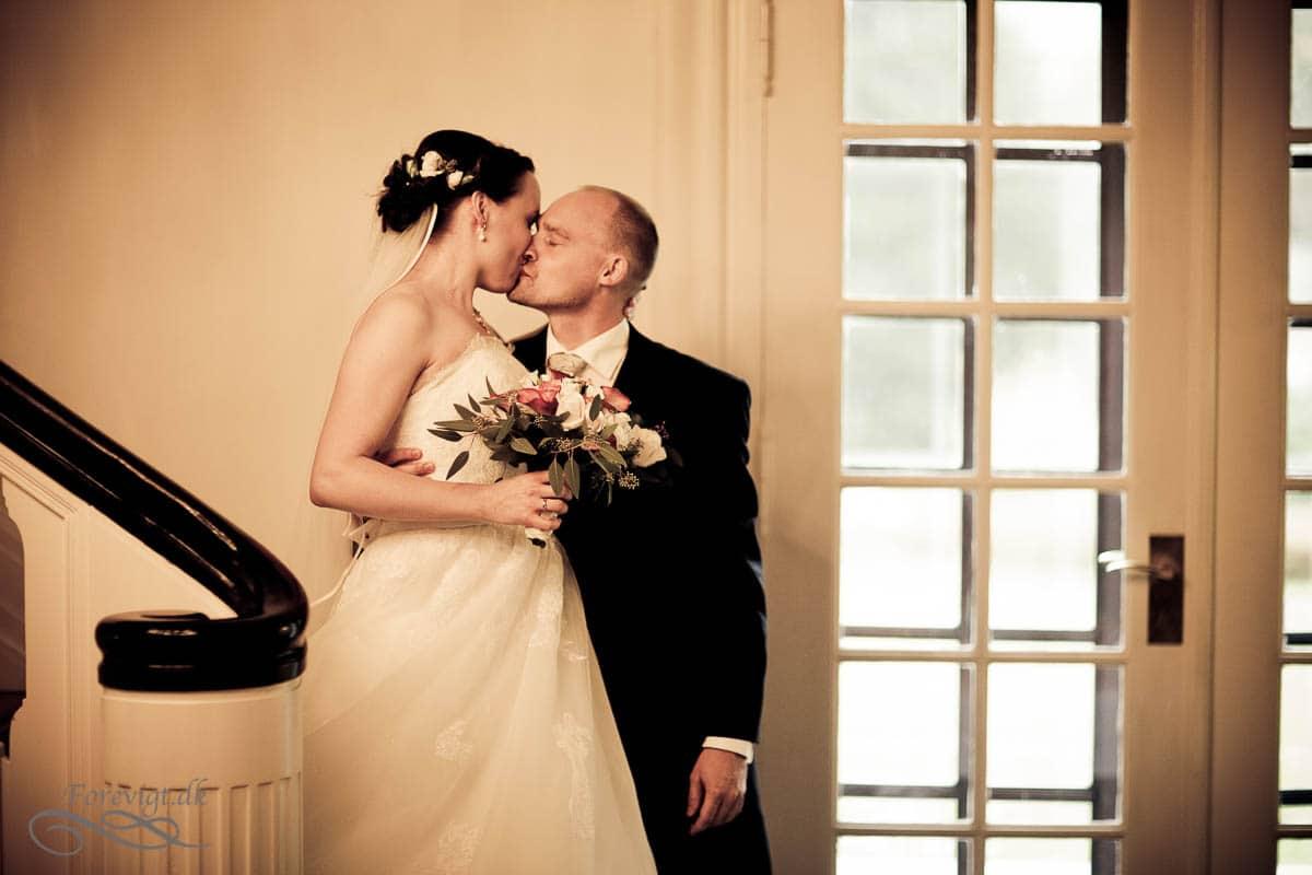 bryllupsfoto-1-84