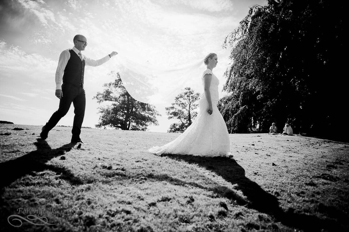 bryllupsfotograferne københavn
