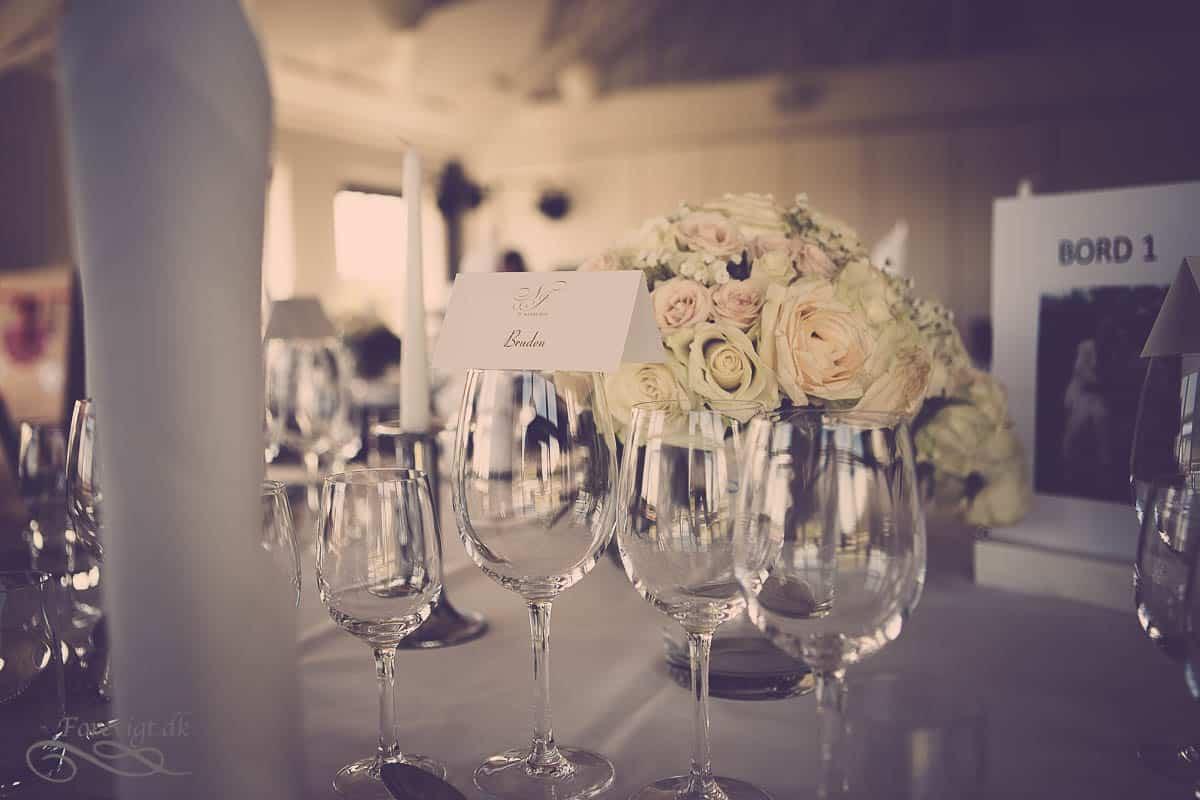 De sociale medier og bryllupsfotografer
