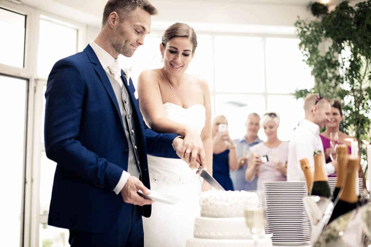 Skal i giftes i København?