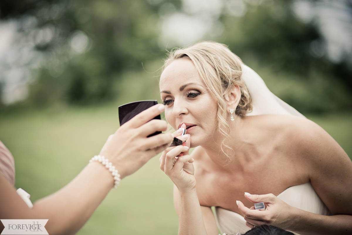 koldinghus bryllup
