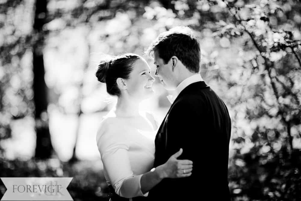 Priser på bryllupsfotografer varierer