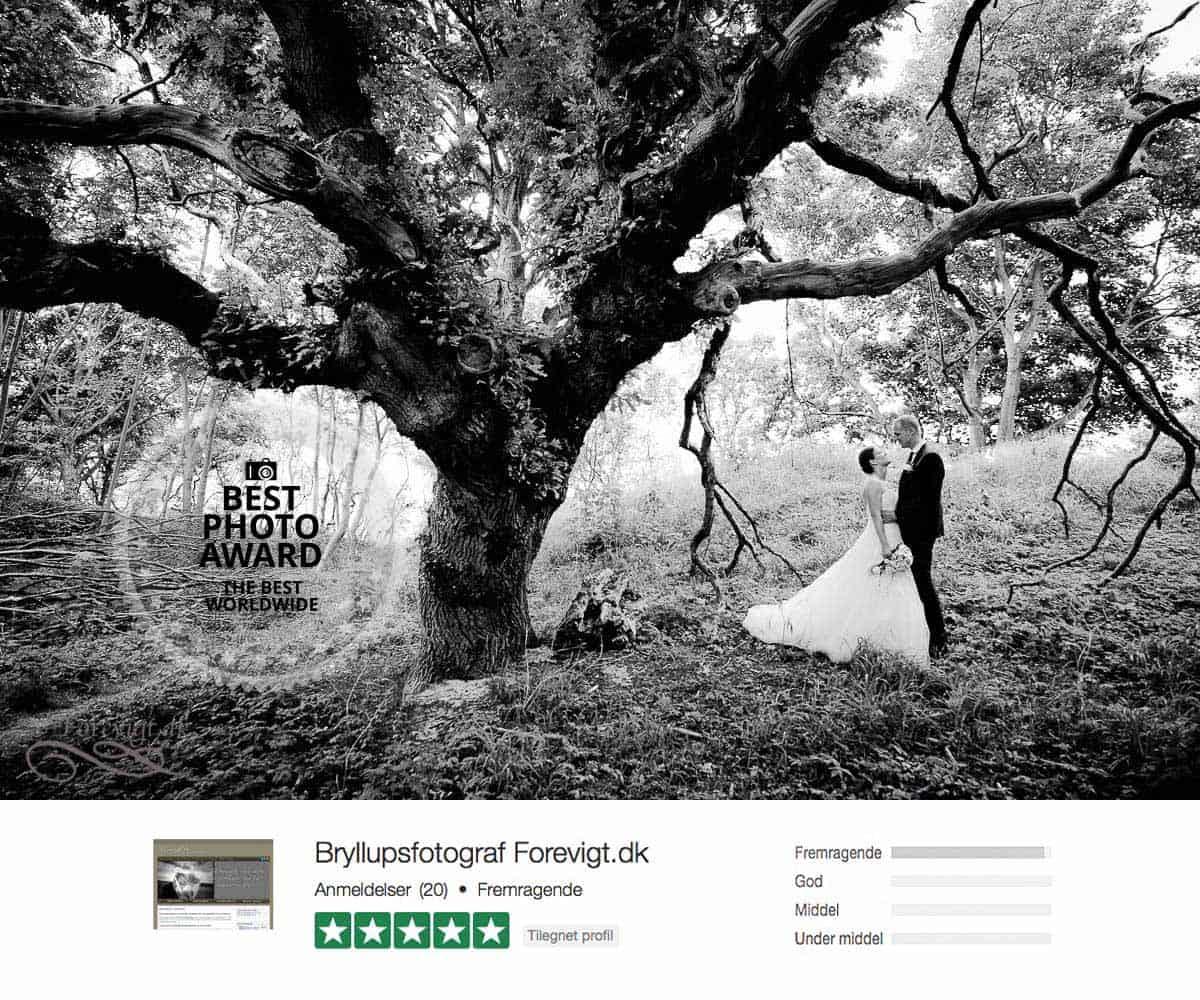 bryllupsfotograf-bryllup