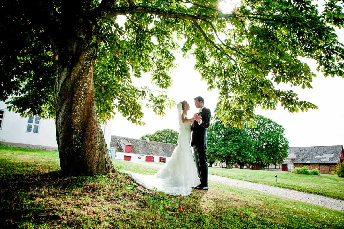 bryllupsartikler