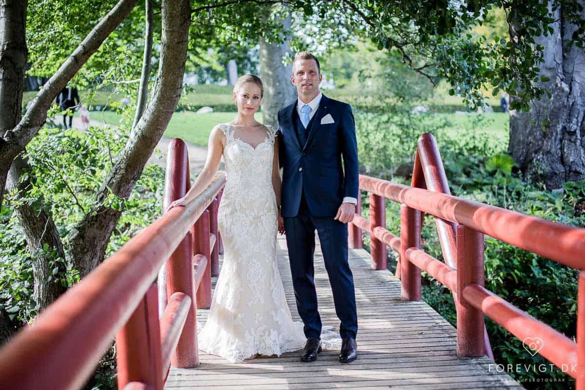 bryllup i århus og omegn