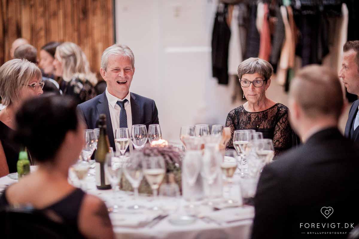 priser på bryllupsfotografering